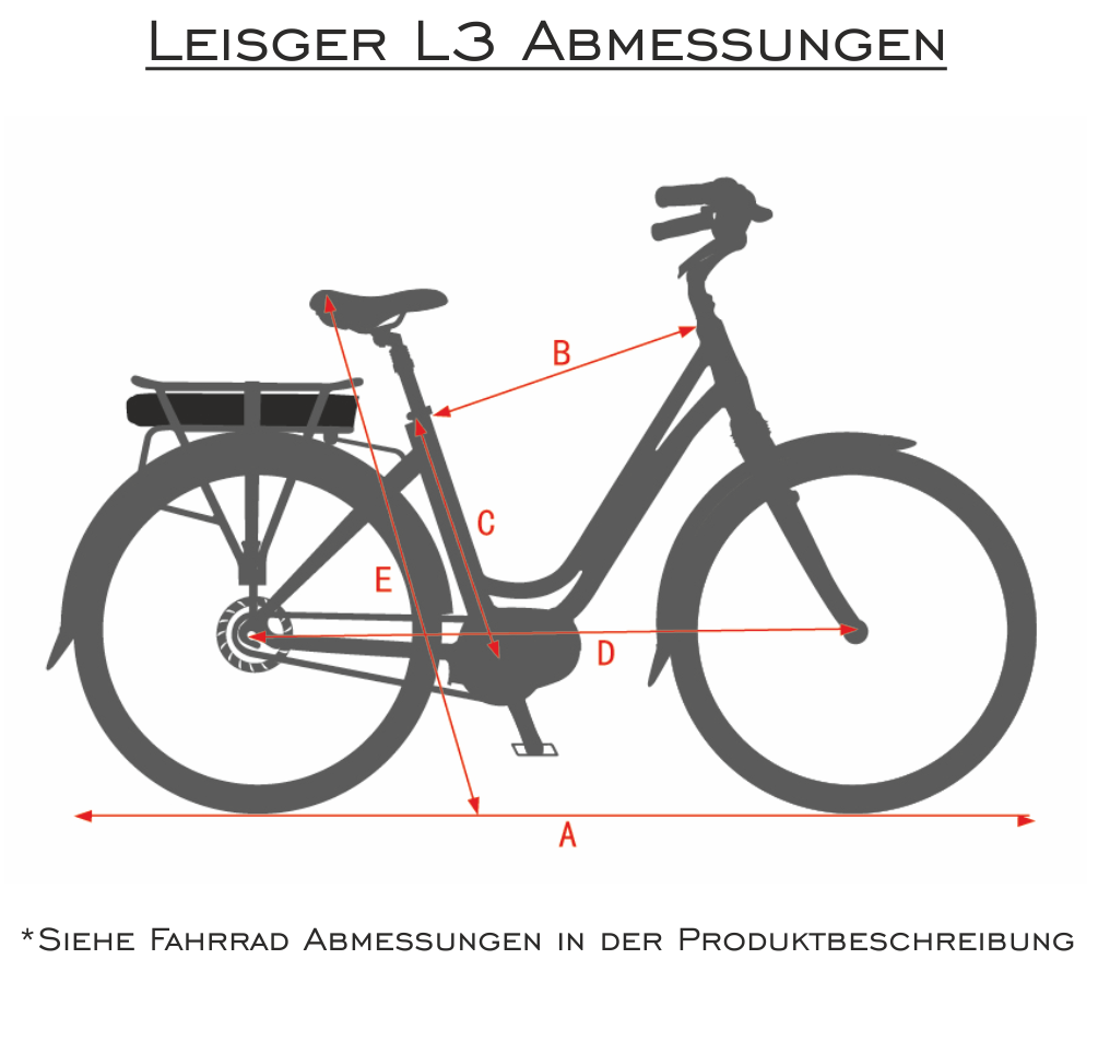 https://leoncycle.de/mediafiles/Bilder/l3-measurements.png